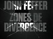 Zones divergence