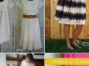 astuces pour rallonger robe