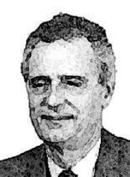 Michel Durafour, l'homme de la synthèse radicale