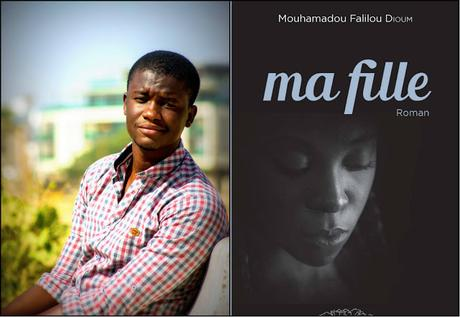 Mouhamadou F. Dioum : Ma fille
