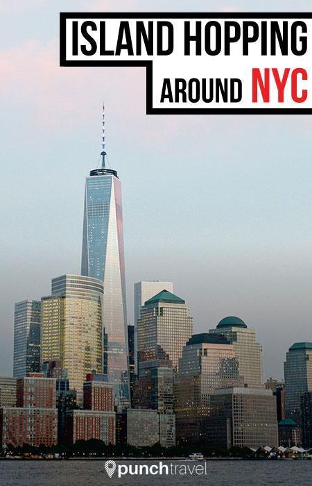 newyork_islands_usa