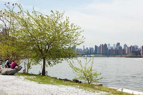 newyork_islands_usa-8