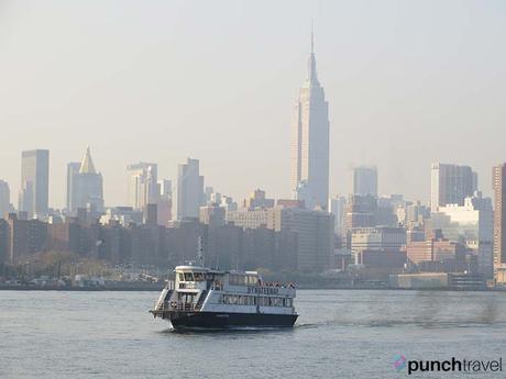 newyork_islands_usa-1