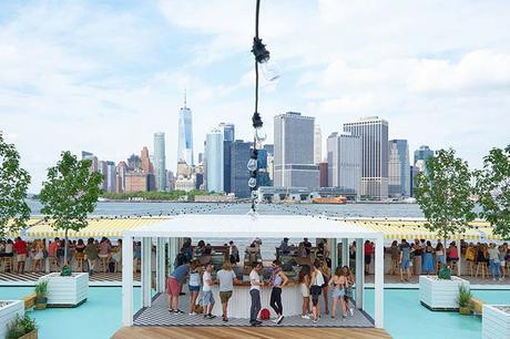 newyork_islands_usa-7