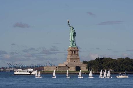 newyork_islands_usa-4