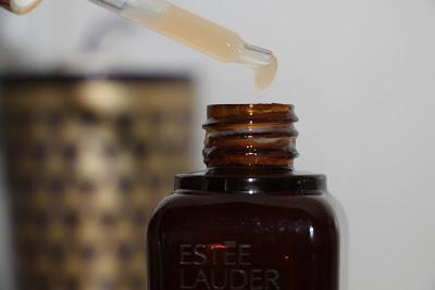 Advanced night repair de ESTÉE LAUDER