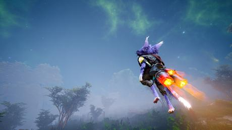 biomutant-news-pc-ps4-xbox-one-221