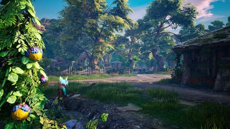 biomutant-news-pc-ps4-xbox-one-159