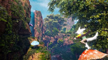 biomutant-news-pc-ps4-xbox-one-1