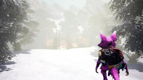 biomutant-news-pc-ps4-xbox-one-12
