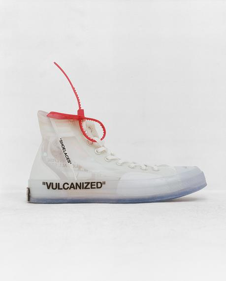 Virgil-Abloh-Nike-The-ten-collaboration-folkr-10