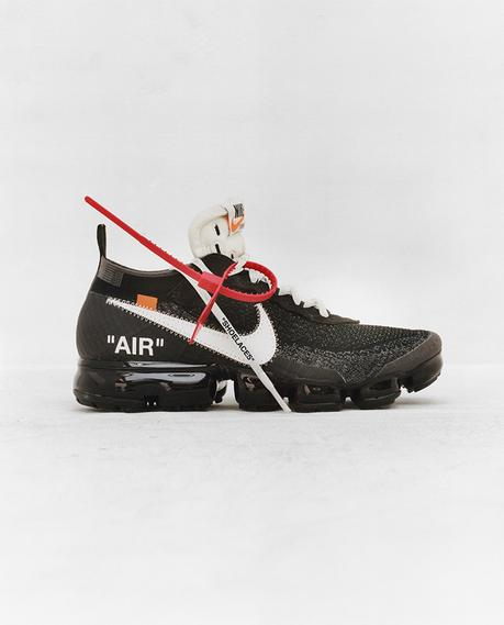 Virgil-Abloh-Nike-The-ten-collaboration-folkr-07