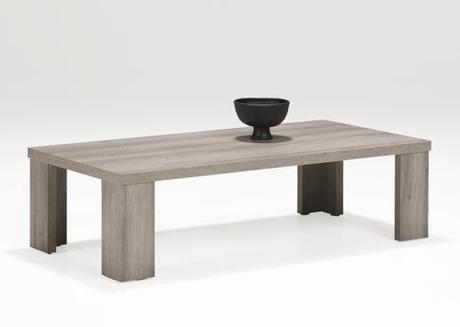 Table Basse En Bois Pas Cher Table Basse Fer Et Bois à Découvrir