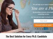 phdify.com review Dissertation writing service phdify