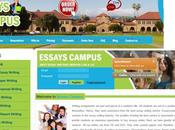 essayscampus.com review Book writing service essayscampus