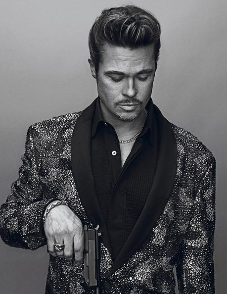 a-guide-to-cool-brad-pitt-photography-folkr-26