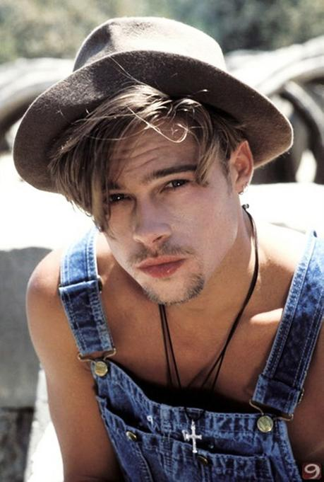 a-guide-to-cool-brad-pitt-photography-folkr-11