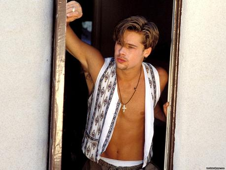 a-guide-to-cool-brad-pitt-photography-folkr-22