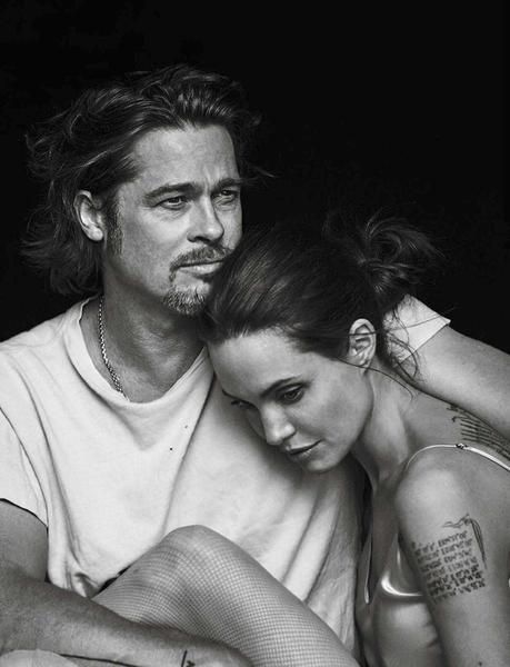 a-guide-to-cool-brad-pitt-photography-folkr-27
