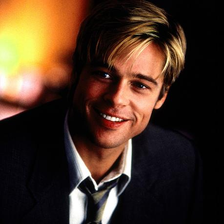 a-guide-to-cool-brad-pitt-photography-folkr-09