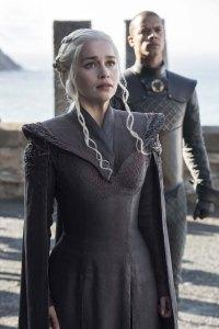 Game-of-Thrones-saison-7-Emilia-Clarke