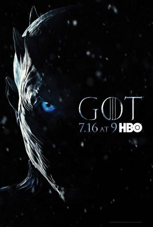 [Critique] GAME OF THRONES – Saison 7