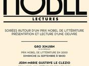 saison Nobel théâtre l'Oeuvre septembre décembre 2017