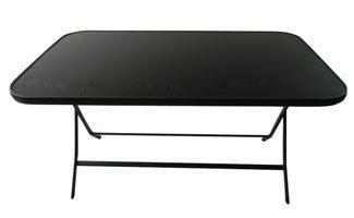 Table De Jardin Pliante Pas Cher Ensemble Table Et Chaise Jardin