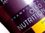 Avis Shampooing Vitanove Oléo nutrition