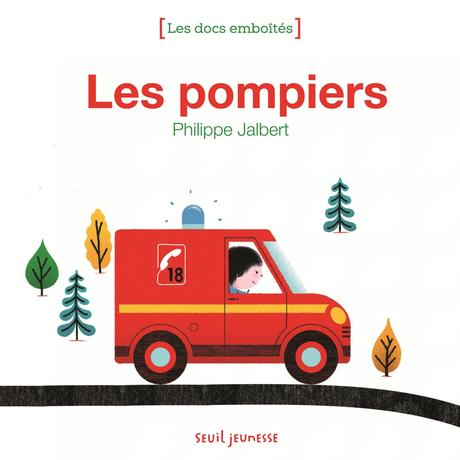 Image result for les pompiers Seuil jeunesse