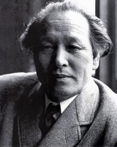 Lee Ungno, l'homme des foules au musée Cernuschi