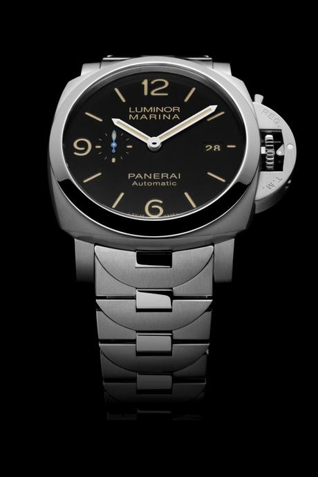 PANERAI LUMINOR MARINA 1950