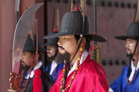 Les écoles et les universités pour apprendre le coréen