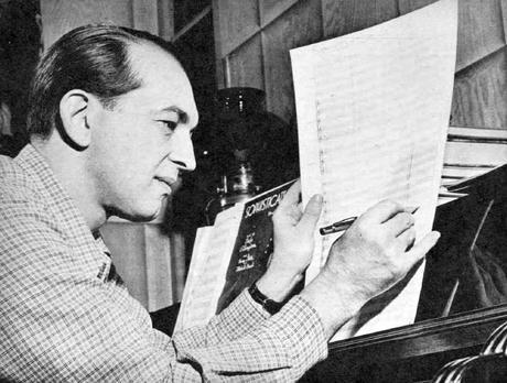 Les Chansons Les Plus Populaires de 1940 à Nos Jours.