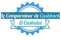 Le Comparateur de Cashback