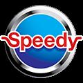 Les Promos chez Speedy
