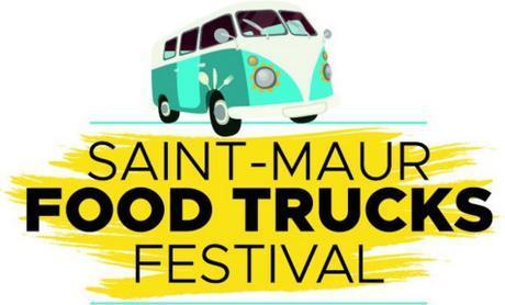 Le Saint-Maur Food Trucks Festival