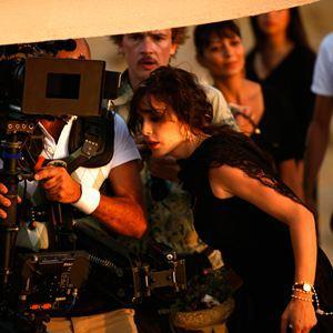 Cinema Paradiso*****************Et Maintenant, On va Où? de Nadine Labaki