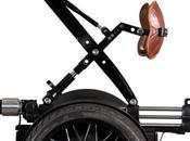 MarioWay, fauteuil roulant nouvelle génération