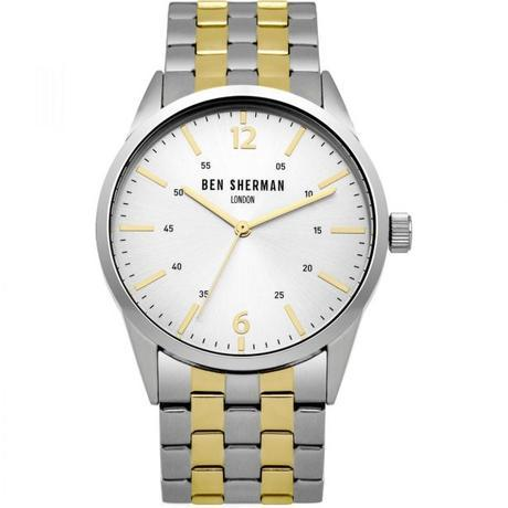 BEN SHERMAN LONDON MONTRE