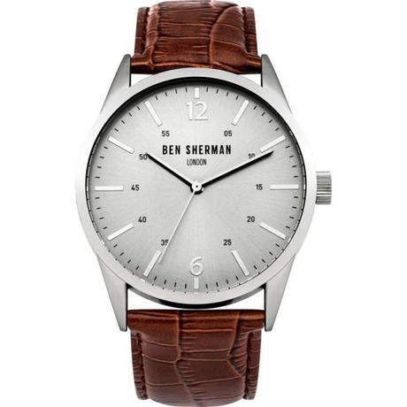 MONTRE BEN SHERMAN LONDON 39€