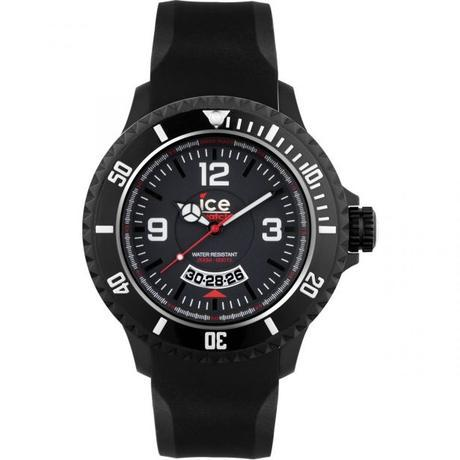 Ice-Watch - Ice-Surf - top 5 ice watch pour homme