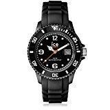 Montre bracelet - Mixte - ICE-Watch - 1694