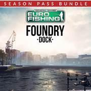 mise-a-jour-du-playstation-store-4-septembre-2017-euro-fishing-foundry-dock-season-pass