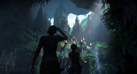 test-uncharted-the-lost-legacy-ps4-screen1280