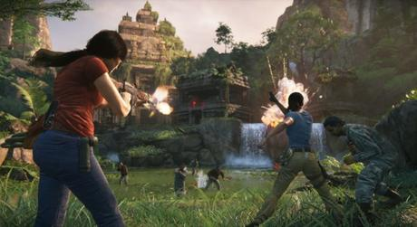 test-uncharted-the-lost-legacy-ps4-screen124