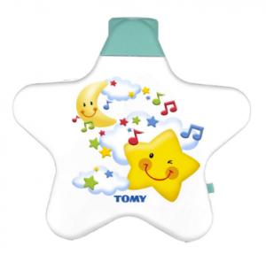 tomy-y7585-veilleuse-etoile-enchantee-blanc