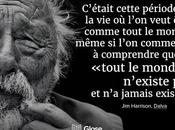 citation du... septembre