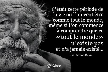 La citation du... 5 septembre