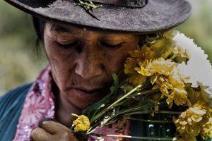 Visa d'Or humanitaire du CICR : «Ayacucho» exposé à Perpignan jusqu'au 17 septembre